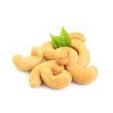 Harga Houseoforganix Natural Raw Cashew Kacang Mede 100 Gr Lengkap