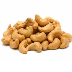 Spek Houseoforganix Roasted Cashew 500 Gr