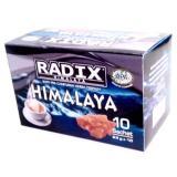Jual Hpai Kopi Radix Himalaya 10 Sachet Hpai Branded
