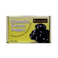 Jual Humaira Kurma Anggur 550Gr Others Ori