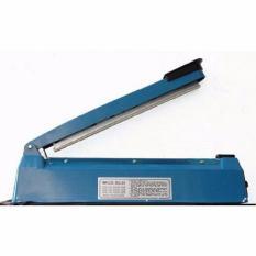 Harga Impluse Sealer Pfs 200 Lengkap