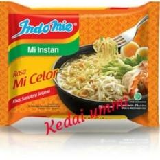 Indomie Mi Celor Paket 10 Bungkus