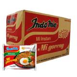 Beli Indomie Mie Goreng Special 1 Karton 40 Pcs Murah Indonesia