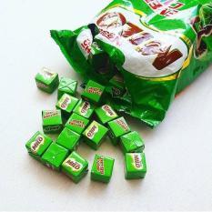 Jual Beli Isi 100 Cubes Original Import Nestle Milo Cube Baru North Sumatra