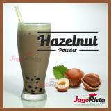 Beli Jagorista 1Kg Premium Drink Powder Bubuk Minuman Hazelnut Terbaru