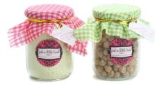 Beli Jalt Matcha Greentea Powder Premium Pearl Bubble Minijar Size 250Gram Baru