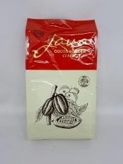 Spesifikasi Java Cocoa Classic Powder Premium Kakao Bubuk Klasik 1Kg Terbaru