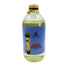 Beli Javara Coconut Cooking Oil Non Aroma