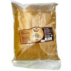 Jay's Indian Curry Powder / Bubuk Kari [1 kg]