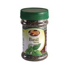 Jay's Basil Leaves Daun Basil [20 G]