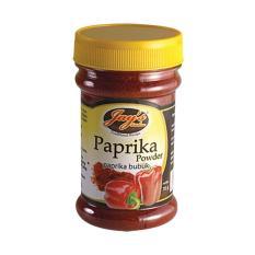 Jay's Kitchen Paprika Powder Paprika Bubuk [70 G]