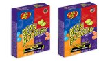 Jelly Belly Bean Boozled 2 Pack Asli