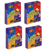 Toko Jelly Belly Bean Boozled 4 Pack Online Terpercaya