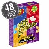 Spesifikasi Jelly Belly Bean Boozled 4Th Edition 1 Pack Dan Harganya