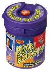 Harga Jelly Belly Bean Boozled Mystery 1 Dispenser Yang Murah
