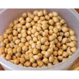 Beli Kacang Arab 1000 Gr 1000Gr 1000Gram 1000 Gram 1Kg 1 Kg Murah Di Jawa Timur