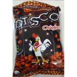 Spesifikasi Kacang Ayam Disco Kacang Disco Ayam 900Gram Terbaru