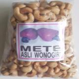 Jual Kacang Mede Kacang Mete Matang Asli Wonogiri Rasa Original Kemasan 1 Kg Sajian Lebaran Jawa Barat Murah