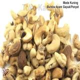 Jual Kacang Mede Kuning Untuk Bumbu Ayam Gepuk Di Jawa Barat