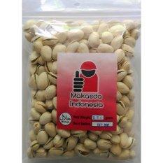 Kacang Pistachio 500 gram