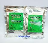 Spesifikasi 2 Paket Kaldu Non Msg Cap Jamur Merang 250Gr Murah Berkualitas