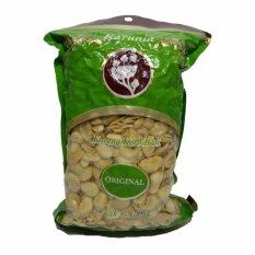 Katalog Karunia Kacang Karunia Kacang Koro Bali Original 2 Pack 360Gr Terbaru