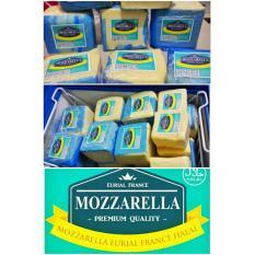 Harga Keju Mozarella 1 Kg Import Keju Mozarella Baru