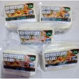 Spesifikasi Keju Mozzarella Pasta 10 Pc Murah