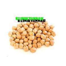 Harga Kliniksunnah Kacang Arab 1 Kg Yang Murah