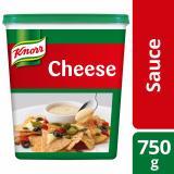 Harga Knorr Saus Keju 750G Di Indonesia