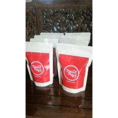 Beli Barang Kopi Arabica Gayo High Quality Merah Mege Online