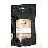 Spek Kopi Arabica Toraja 250 Gram Serenade Coffee Roaster Banten