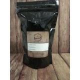 Spesifikasi Kopi Arabica Toraja 400 Gram Serenade Coffee Roaster Lengkap Dengan Harga