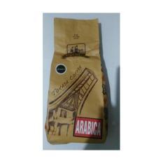 Kopi Arabica Toraja Oleh - Oleh Khas Kota Makassar