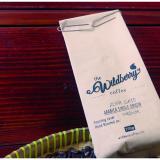 Harga Wildberry Coffee Kopi Arabika Aceh Gayo Terbaru