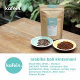 Toko Kopi Arabika Bali Kintamani 250 Gram Biji Bubuk Terdekat