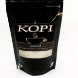 Jual Kopi Bubuk Arabika Java Temanggung 250 Gram Kopi Kilo No Brand Online