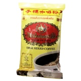 Jual Kopi Cha Tra Mue Chatramue Brand Thai Mixed Coffee 1000G Di Indonesia