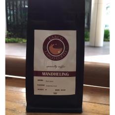 Kopi Largo Specialty Coffee Arabica Mandheling 100Gr Largo Coffee Murah Di Dki Jakarta