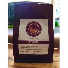 Beli Kopi Largo Specialty Coffee Arabica Toraja 250Gr Cicilan