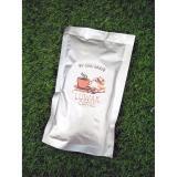 Beli Kopi Luwak Robusta Original By Hnr Soerabaja 100Gram Kopi Luwak Kayumas Minuman Luwak White Kopi Secara Angsuran