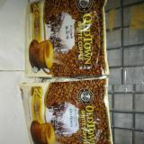 Jual Cepat Kopi Old Town White Coffee With Natural Cane Sugar 3In1 Kopi Putih Dengan Gula Tebu 15Stick
