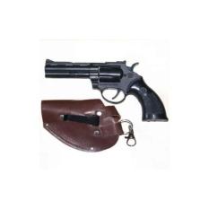 korek api pistol dan sarung 239-4 korek koleksi pistol terbaru