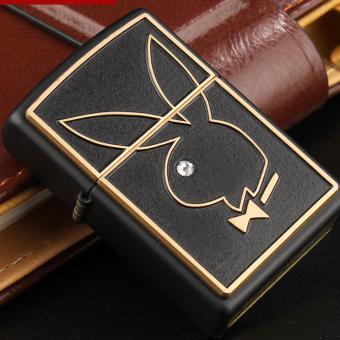 korek-api-zippo-original-28816-black-1267-82584151-50009a84395d5cfec718eb072ff1c918-product.jpg