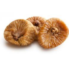 Kuartet Nabati Buah Ara Buah Tin Dried Fig 500 Gr Kuartet Nabati Diskon