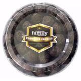 Harga Kue Kering Bronies Cookies 500G Kue Lebaran Seken