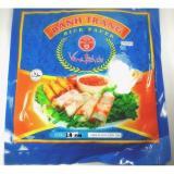 Beli Kulit Lumpia Vietnam Rice Paper Variasi Diameter 18 Cm Fried Goreng Bpom 250 Gr 1 Pack Kredit Banten