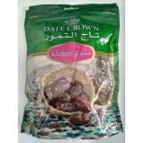 Kualitas Kurma Arab Date Crown Khenaizi Netto 500Gr Date Crown