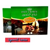 Jual Beli Kurma Dates Crown Paket 2 Pack Indonesia