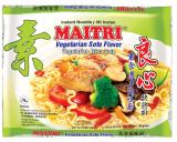 Jual Maitri Mie Instan Vegetarian Rasa Soto 80 Gram 40 Bungkus Karton Branded Murah